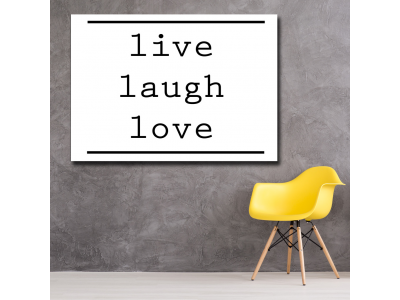 Live-love-laught